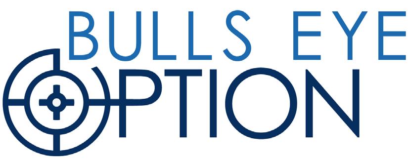 Bulls Eye Option